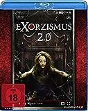 Exorzismus 2.0 [Blu-ray]
