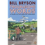 Troublesome Words (English Edition)