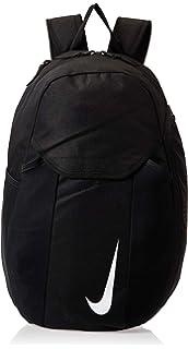 Nike Backpack Club Team Swoosh, Mehrfarbig (Midnight Navy