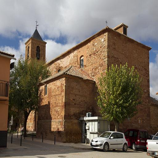 Alhambra (Software De Bordado)