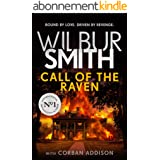 Call of the Raven: The Sunday Times bestselling thriller (English Edition)