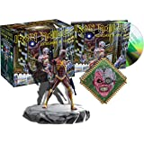 Somewhere in time (coffret collector)
