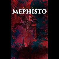 Mephisto: Roman einer Karriere
