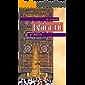 இஸ்லாம்: ஓர் அறிமுகம் (Tamil Edition)