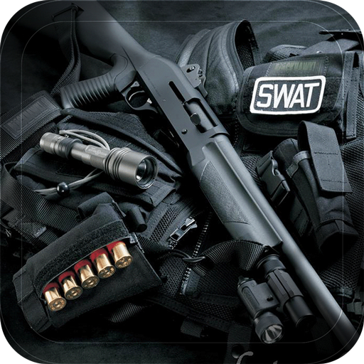 S.W.A.T for sale  Delivered anywhere in Ireland