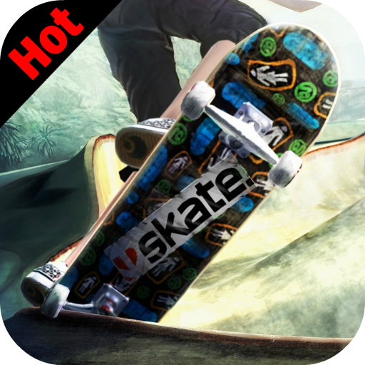 cool-skate-play