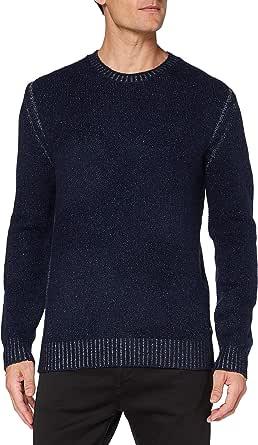 Pierre Cardin Men's Strickpullover Sweater