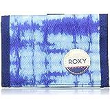 Roxy Small Beach - Tarjetero Mujer