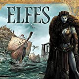 Elfes (Issues)