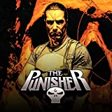 The Punisher (2000-2001) (Issues) (12 Book Series)