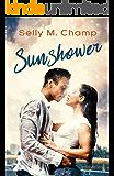 Sunshower: Vol. 1