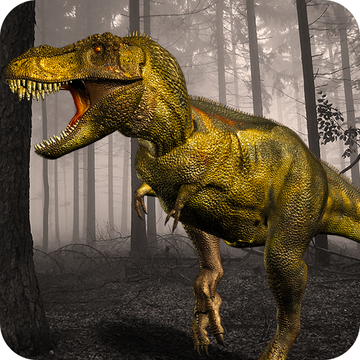 dinosaur-simulator-attaque-3d-survival-jeu-2017