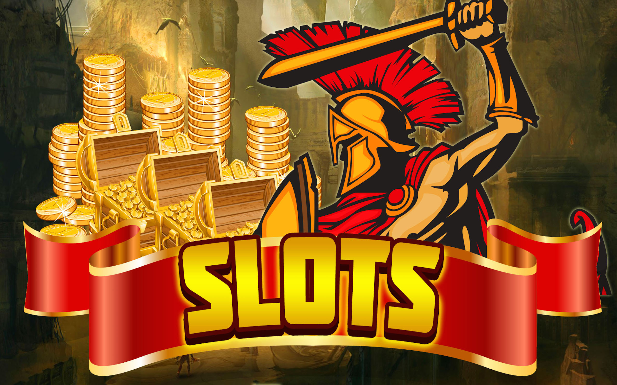 free slot games online gratis spiele book of ra