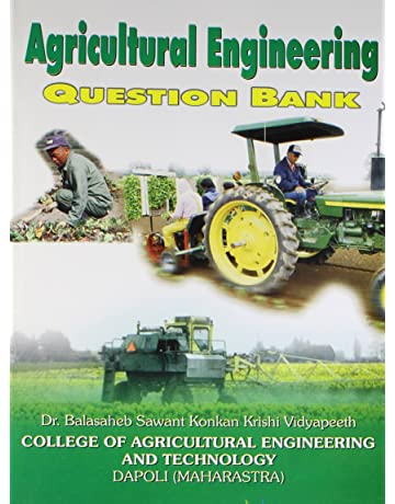 Agriculture Books Online in India : Buy Books on Agriculture @ Best