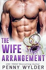 The Wife Arrangement (English Edition) Kindle Ausgabe