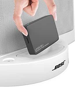 Layen Bs 1 Bluetooth Audio Receiver Solution Single Computers Accessories