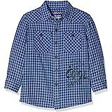 losan Camisa para Niños