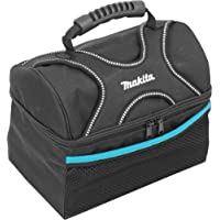 Makita P-72023 Lunch box isotherme