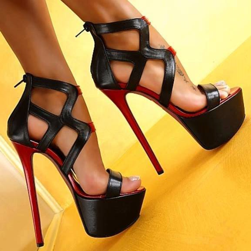 zapatos-y-mas-zapatos