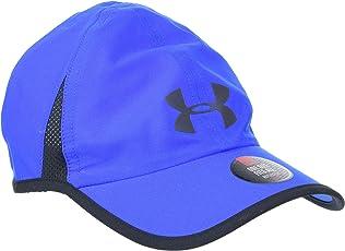 Under Armour Shadow Men's Baseball Cap