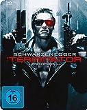 The Terminator (ungeschnittene Fassung)