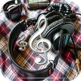 Musica Rockabilly