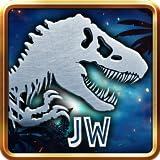 Jurassic WorldTM: le jeu
