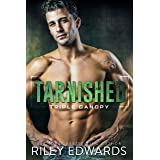 Tarnished (Triple Canopy Book 4) (English Edition)