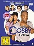 Cosby - Die komplette Staffel 2