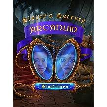 Sister's Secrecy: Arcanum Bloodlines - Premium Edition [Code Jeu PC]