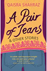 A Pair of Jeans and other stories Kindle Edition