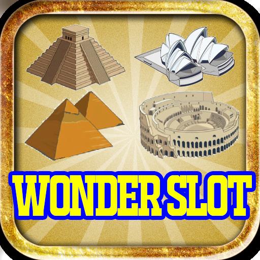 machine-a-sous-assistant-de-bonus-slot-machine-world-wonder-vegas-casino-pyramide-monument-taj-mahal
