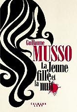 La Jeune Fille et la nuit (Littérature Française) (French Edition)