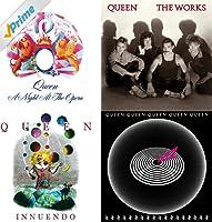 Queen : Hits