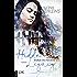 Hidden Legacy - Tanz des Feuers (Nevada-Baylor-Serie 2)