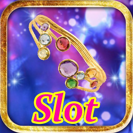 lry Lucky Progressive Jackpot Casino Slot Machine Poker Machine Free Slots - Vegas Slots ()