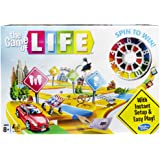 Hasbro Jouet, 04000, Multicolore, Standard