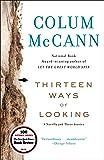 Thirteen Ways of Looking: A Novella and Three Stories