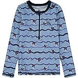 Steiff UV Shirt Camiseta de natación para Bebés