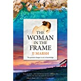 The Woman in the Frame (The Beatrice Stubbs Series Book 11) (English Edition)