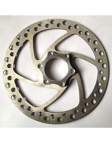 Brake Disc Rotors Buy Brake Disc Rotors Online At Best Prices In