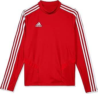 adidas Unisex Kids Tiro19 Tr Topy Sweatshirt