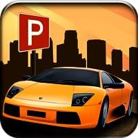 Auto Parkplatz Held