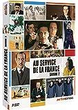 Au service de la France - Saison 2