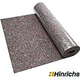 Malervlies Tapete ca. 1 m x 50 m = 50 m² Abdeckvlies 180g je qm stark mit PE Anti Rutsch Beschichtung…