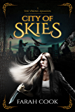 City of Skies (THE VIKING ASSASSIN SERIES Book 1) (English Edition)