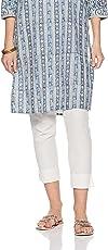 Amazon Brand- Myx Women's Pyjama