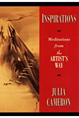 Inspirations: Meditations from the Artists Way Paperback