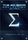 The Big Sigma Collection: Volume 1 (English Edition)