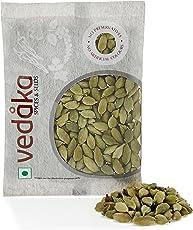 Amazon Brand - Vedaka Cardamom (Elaichi), 50g